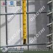 乔士电焊网组合式防爆墙国家专利产品