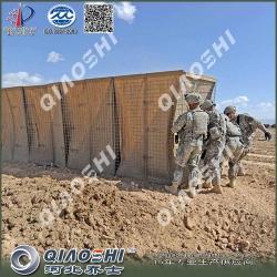 组合式防爆墙国家专利产品